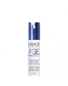 URIAGE AGE PROTECT SERUM MULTIACCION 30 ML
