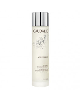 CAUDALIE VINOPERFECT ESENCIA 100 ML