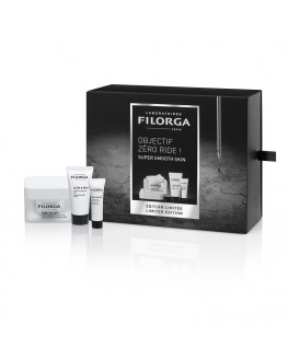 FILORGA TIME FILLER CREMA 50 ML PACK