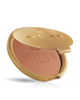 NUXE PRODIGIEUX ECLAT POLVO COMPACTO 30 G
