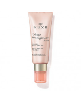 NUXE CREME PRODIGIEUSE BOOST GEL CREMA 40 ML