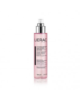 LIERAC HYDRAGENIST BRUMA 100 ML