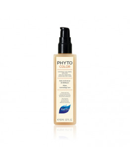 PHYTOCOLOR CARE ACTIVADOR DEL BRILLO 150 ML