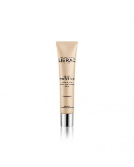 LIERAC TEINT PERFECT SKIN BEIGE DORE SPF20 30 ML