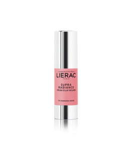 LIERAC SUPRARADIANCE SERUM DE OJOS 15 ML