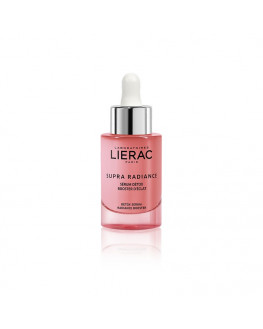 LIERAC SUPRARADIANCE SERUM 30 ML