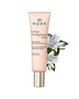 NUXE CREME PRODIGIEUSE BOOST BASE ALISANTE 30ML