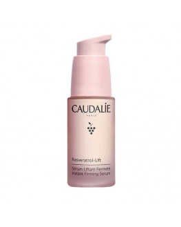 CAUDALIE RESVERATROL LIFT SERUM 30 ML