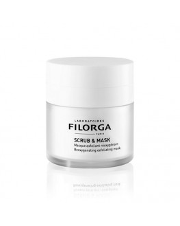 FILORGA SCRUB MASK 55 ML
