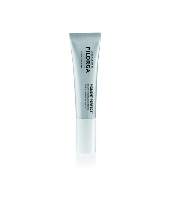 FILORGA PIGMENT PERFECT SERUM 30 ML