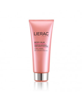 LIERAC BODY SLIM GLOBAL 200 ML