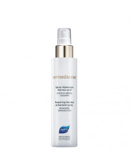 PHYTOKERATINE SPRAY TERMOACTIVO 150 ML