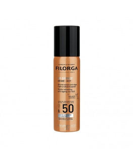 FILORGA UV BRONZE SPF50+ BRUMA 60 ML