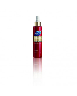PHYTOMILLESIME SPRAY CONCENTRADO BELLEZA 150 ML
