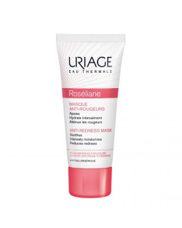 URIAGE ROSELIANE MASCARILLA ANTIRROJECES 40 ML