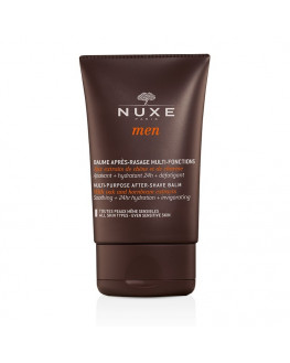 NUXE MEN BALSAMO AFTERSHAVE 50 ML