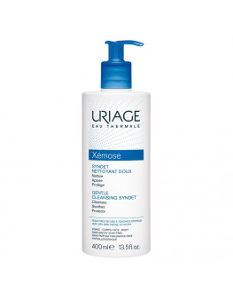URIAGE XEMOSE SYNDET 500 ML