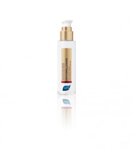 PHYTOMILLESIME PRE CHAMPU 100 ML