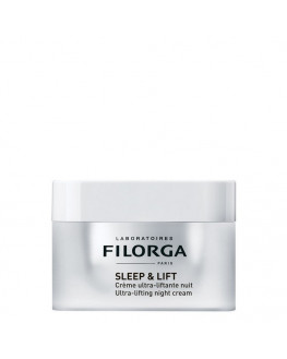FILORGA SLEEP & LIFT CREMA 50 ML