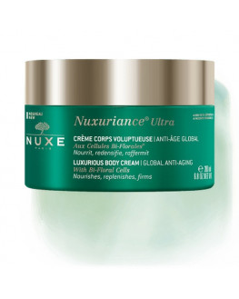 NUXE NUXURIANCE ULTRA BODY 200 ML