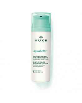 NUXE AQUABELLA EMULSION HIDRATANTE 50 ML