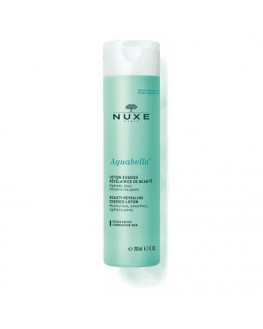 NUXE AQUABELLA TONICO 200 ML