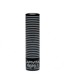 APIVITA LIP CARE LABIAL PROPOLEO 4,4 G