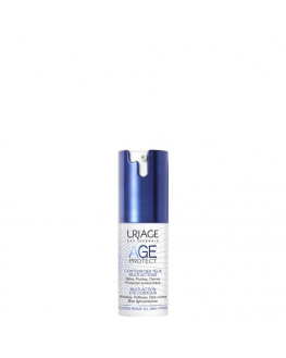 URIAGE AGE PROTECT CONTORNO MULTIACCION 15 ML